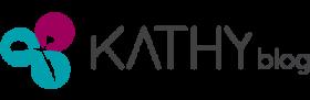 KathyBlog.cz